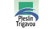 Commune de Pleslin Trigavou