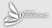 Ville de Douarnenez