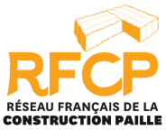 Réseau Français de la construction paille : Graine d'habitat.
