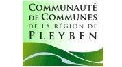 Communauté de Communes de Pleyben