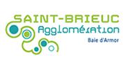 Saint-Bireuc Agglomération