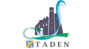 Ville de Taden